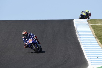 Why Phillip Island MotoGP win prompts 'crucial' Yamaha questions