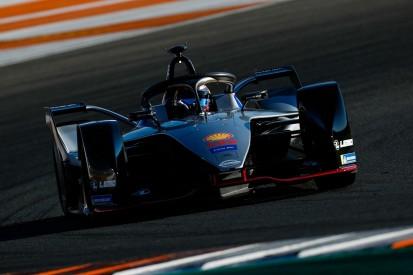 Buemi: Formula E software updates now like F1 aero development war