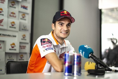 Why KTM must be careful with Dani Pedrosa as test rider in 2019