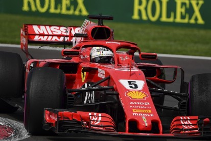 Ferrari: F1 would be wrong to 'throw away' Pirelli's tyre experience