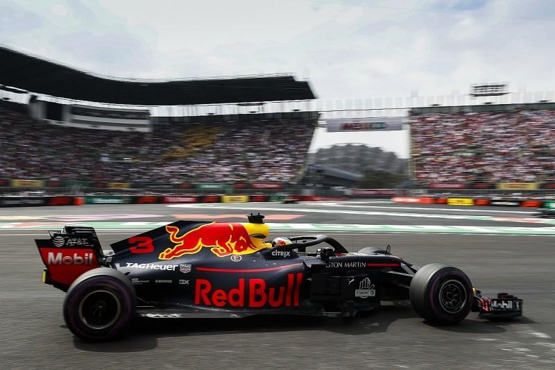 Red Bull's F1 fuel supplier calls oil burn process 'backwards'