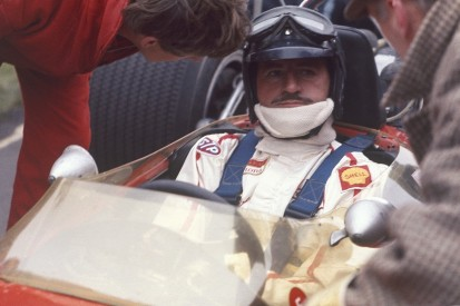 Autosport Podcast: Was Graham Hill underrated in Formula 1 history?