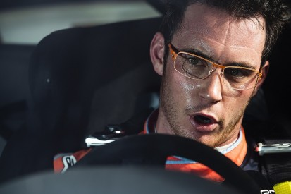 Neuville: I still have upper hand in '18 WRC title fight over Ogier