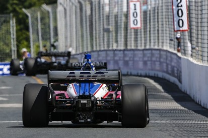 Confusion over plans for new Rio de Janeiro IndyCar race in 2020