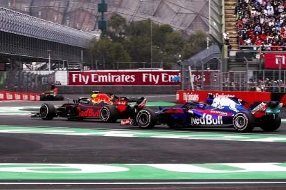 Verstappen: Red Bull isn't lying about Honda F1 title declarations