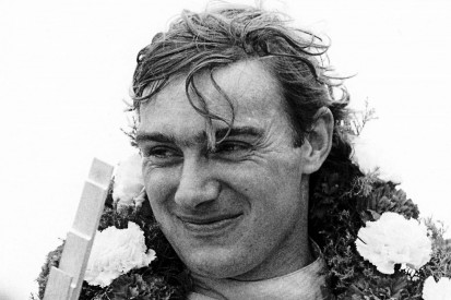 Obituary: 1970s single-seater ace and engineer David Morgan