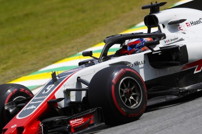 Haas F1 team: First real year of development in 2018 paid off