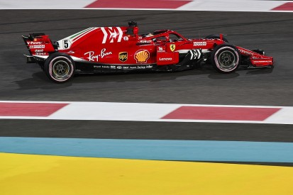 Surprising tyre gap could shake-up Abu Dhabi F1 Q2 strategies - Pirelli