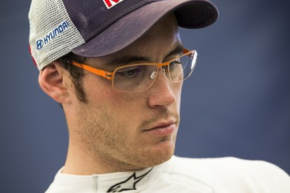 Neuville warns Hyundai it must improve against Toyota in 2019 WRC