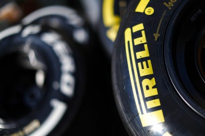 The early verdict on Pirelli's key 2019 F1 tyre changes