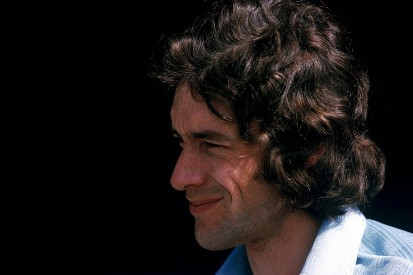 Campaign begins for hometown statue for former F1 driver Tom Pryce