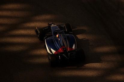 UNI-Virtuosi takes over Russian Time Formula 2 team for 2019