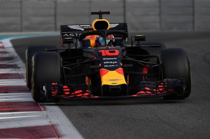 Red Bull needs to instil 'discipline' into Gasly for 2019 promotion