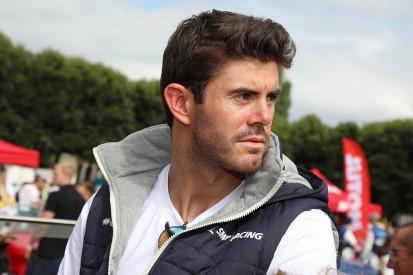 Venturi signs F2 race-winner Norman Nato as its Formula E reserve
