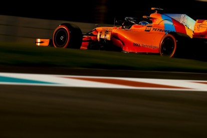 Fernando Alonso: McLaren only got 'downside' of 2018 F1 compromises