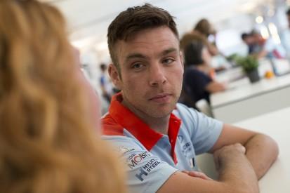 Hayden Paddon out of WRC for 2019 after Hyundai gets Sebastien Loeb