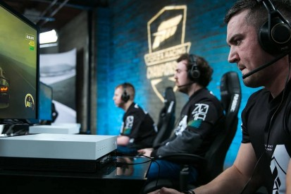 60 drivers gear up for a place in Le Mans Esports Super Final