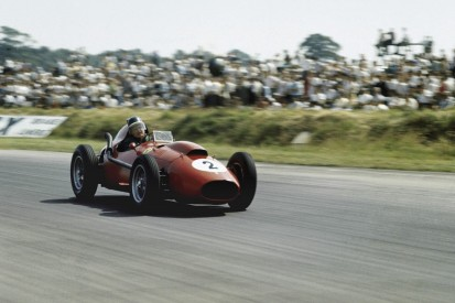 F1 champion Hawthorn and owner Walker to be celebrated with parades