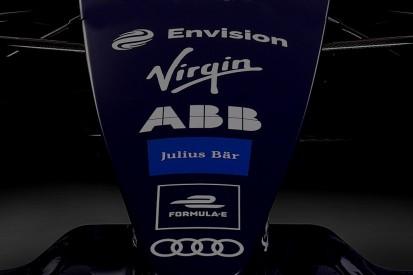 Virgin's 'multi-year' Audi Formula E supply deal announced
