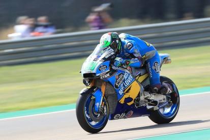 MotoGP outlines reduced 22-bike 2019 field, Marc VDS drops out