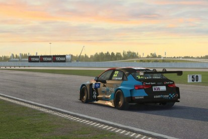 Two more drivers become WTCR Esports winners in Slovakia races