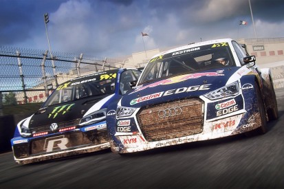 Dirt Rally 2.0 release date announced