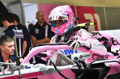 Esteban Ocon could get Force India F1 reserve role in 2019