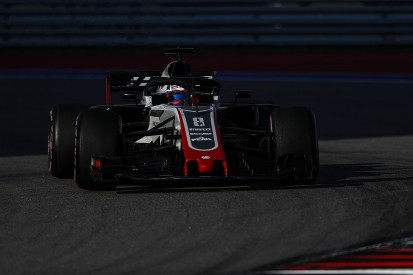 Haas's Grosjean: Planned F1 qualifying revamp solving wrong problem