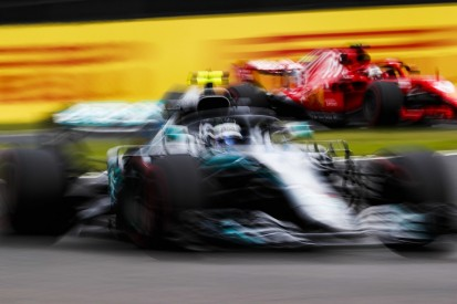 Vietnam Grand Prix to join Formula 1 calendar in 2020