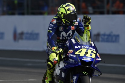Can Yamaha find the cause of its miracle MotoGP Buriram resurgence?