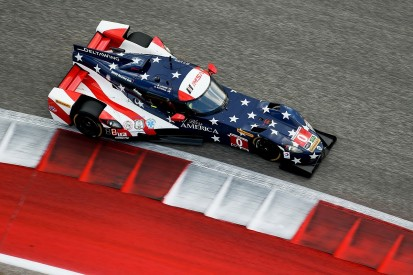 Deltawing, GTR-1 to complete Petit Le Mans demo runs in Panoz tribute