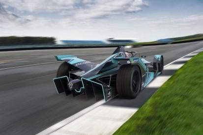 The new strategic factor Formula E teams expect in 2018/19 season