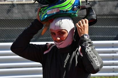 Ex-F1 driver Felipe Massa defends his views on IndyCar safety