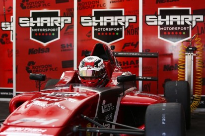 Motorsport Jobs: How students can make a difference in teams