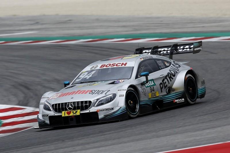 FIA Formula 3 2019 team list revealed, including Mercedes ally HWA