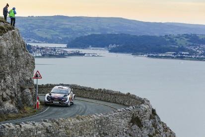 2019 WRC calendar: 14-round schedule given green light by FIA WMSC