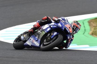 Vinales: Motegi MotoGP proves Buriram was not Yamaha one-off