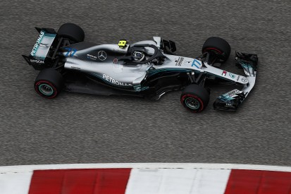 Valtteri Bottas and Esteban Ocon escape qualifying penalties