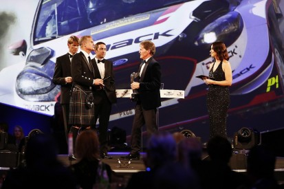Autosport Awards: Voting open for Rally Car of the Year category
