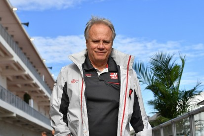 Haas: Investors saved Liberty from a scramble to rescue F1 teams