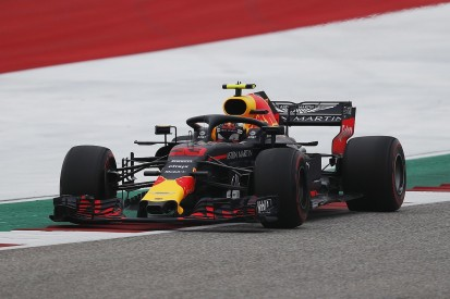 Newey pitched 'slippery kerb' as F1 runoff abuse deterrent to FIA