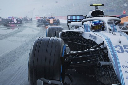What to expect from Codemasters' F1 2018 game ahead of release