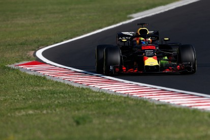 Out of the blue Red Bull tests in Hungary and Spain insane – Dennis