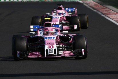 What happens next in Force India F1 team's fight for survival?