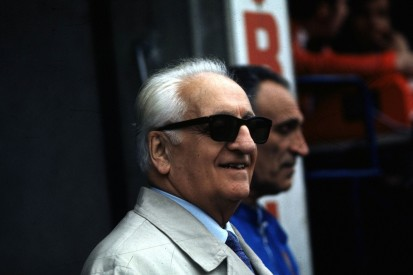 Autosport Podcast: Enzo Ferrari's legacy on 30th anniversary of death