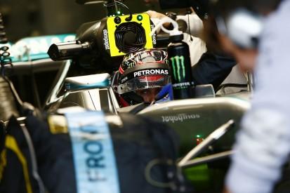 Esteban Ocon: Mercedes Formula 1 seat just a matter of time