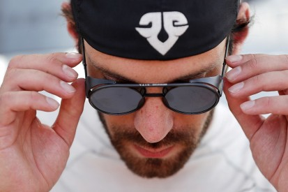 People will be 'shocked' by Gen2 Formula E - Jean-Eric Vergne