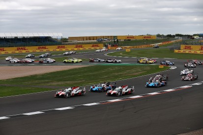 WEC will consider adding 10/12-hour race to future calendars
