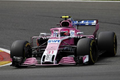 Force India F1 engine situation clarified, future prize money in doubt