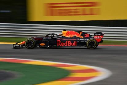 Daniel Ricciardo will get Monza grid penalty for new Renault engine
